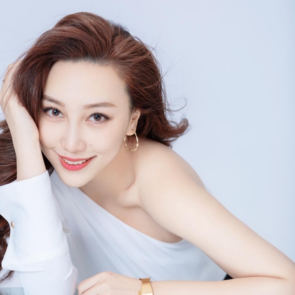 Erica WenMeng Gu
