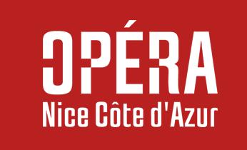 opera-nice-banner