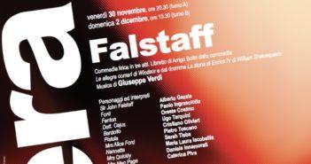 Falstaff70x100_100% copia