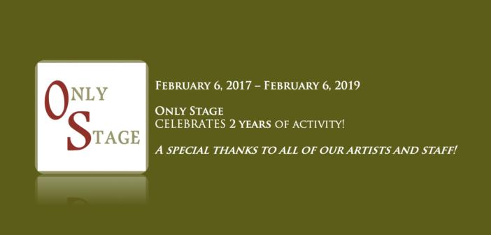Schermata 2019-02-08 alle 14.26.03
