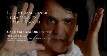 banner-fabio-vacchi-2