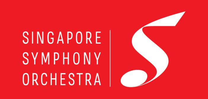 singapore_symphony_orchestra_logo